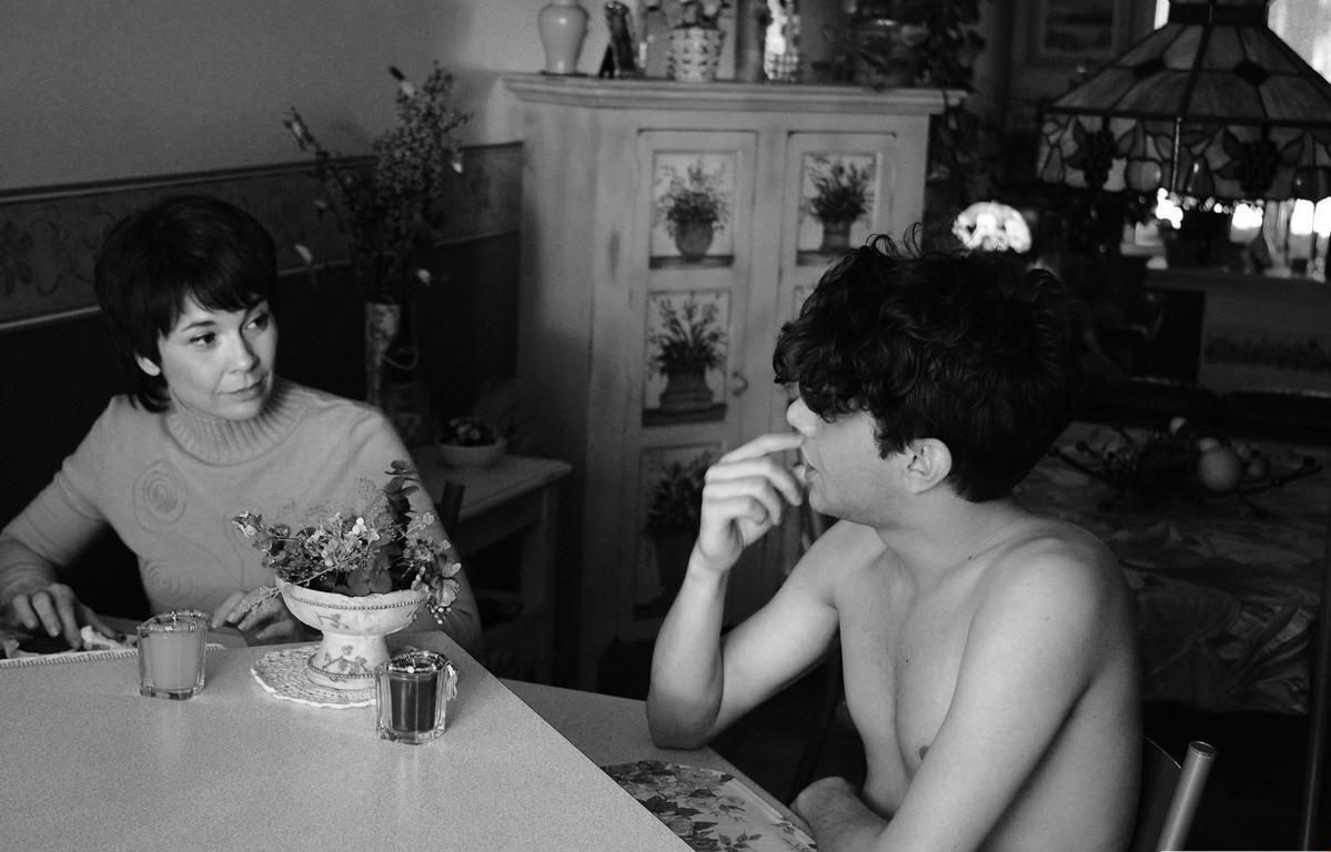 инцент фото мама и сын № 140830 без смс