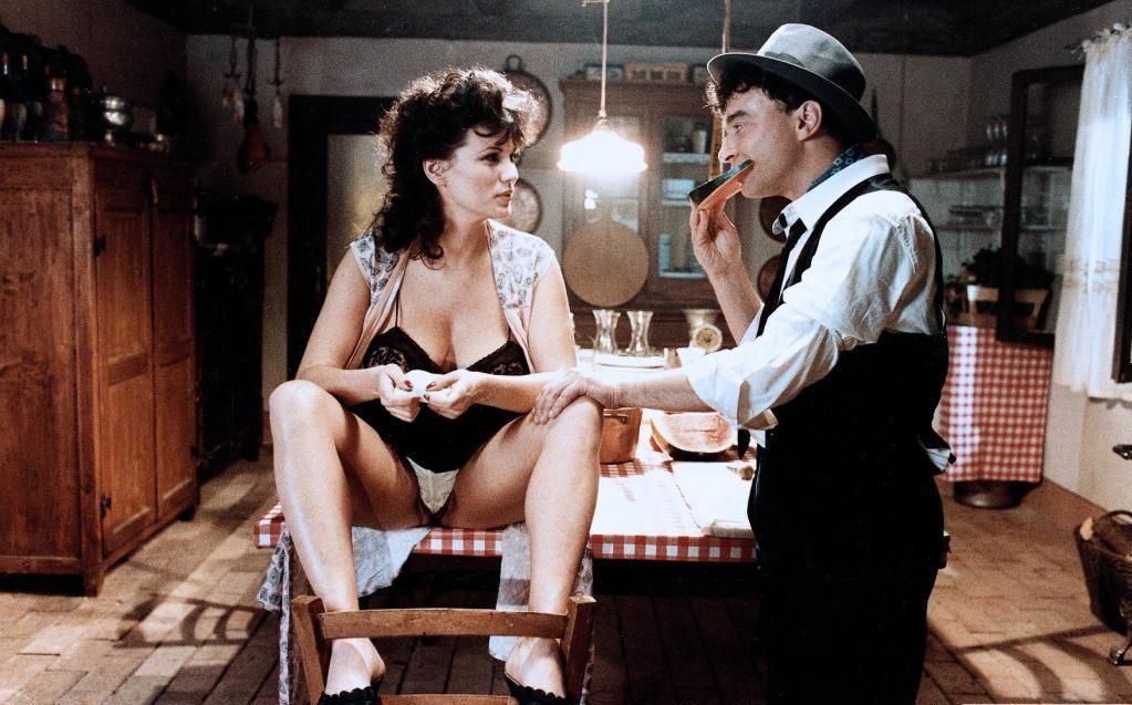 итальянские эротические фильмы хорошего качества ничего осталось