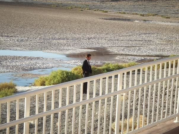 Кадры из фильма древо жизни фильм