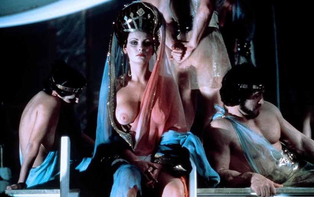 Итальянские эротические драмы смотреть онлайн