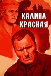Калина Красная    / Калина красная