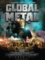 Путешествие металлиста 2: Глобальный метал