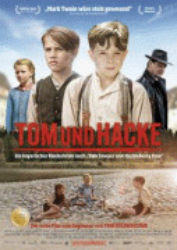 Том и Гек    / Tom und Hacke