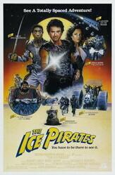 Ледовые пираты    / The Ice Pirates
