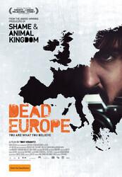Мертвая Европа    / Dead Europe