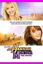 Ханна Монтана: Кино    / Hannah Montana: The Movie