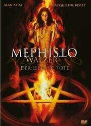 Вальс Мефистофеля    / The Mephisto Waltz