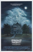 Ночь страха    / Fright Night