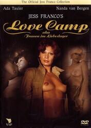 Лагерь любви    / Frauen im Liebeslager