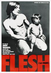 Плоть    / Flesh