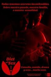 Диетический секс / Diet of Sex