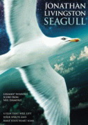 Чайка по имени Джонатан Ливингстон    / Jonathan Livingston Seagull