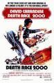 Смертельная гонка 2000