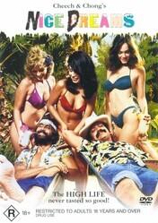 Укуренные 3 / Nice Dreams