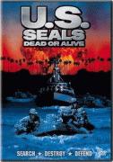Отряд морские котики 2 / U.S. Seals II