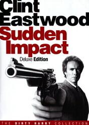 Внезапный удар / Sudden Impact