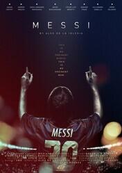 Месси / Messi