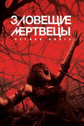 Зловещие Алкаши 4: Алкогольная Книга / Evil Dead