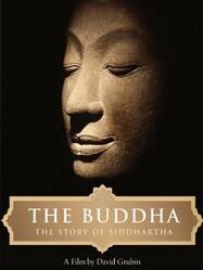 Будда / The Buddha