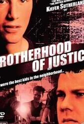Братство справедливости / The Brotherhood of Justice