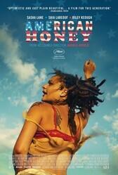 Американская милашка / American Honey