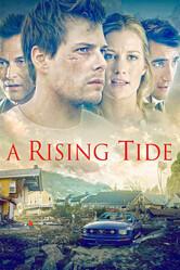 После урагана / A Rising Tide