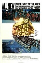 Завоевание планеты обезьян / Conquest of the Planet of the Apes