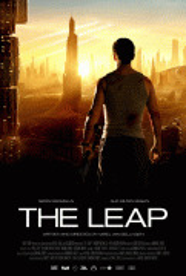 Прыжок / The Leap
