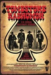 Тумстоун Расёмон / Tombstone-Rashomon