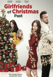 Бывшие девушки на Рождество / Girlfriends of Christmas Past