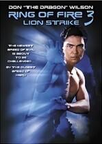 Огненное кольцо 3: Удар льва    / Lion Strike