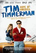 Тим Тиммерман - Надежда Америки