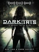 Тёмная Ирис / Dark Iris