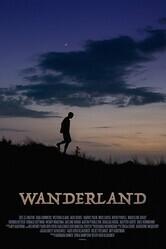 Зачарованный город / Wanderland