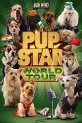 Звездный Щенок: Мировой Тур / Pup Star: World Tour