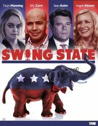 Колеблющийся штат / Swing State