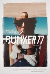 Бункер77 / Bunker77