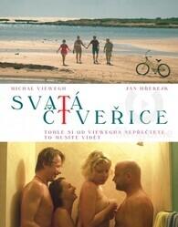 Свята четверка / Svata Ctverice