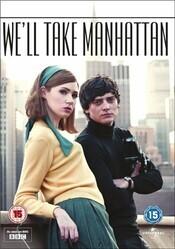 Мы покорим Манхэттен / We'll Take Manhattan