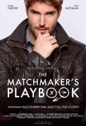 Кодекс сводника / The Matchmaker's Playbook