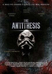 Антитезис / The Antithesis
