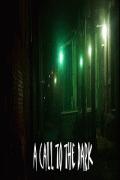 Призывая Тьму / A Call to the Dark