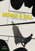 Бэтмен и Билл / Batman & Bill