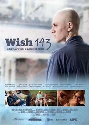 Желание 143 / Wish 143