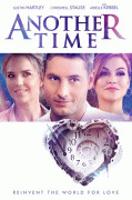 В другой раз / Another Time