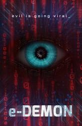 Электронный демон / E-Demon
