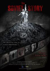 Советская история    / The Soviet Story