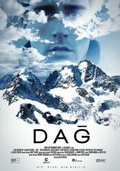 Гора / Dag
