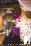 Исправление / The Fix