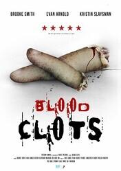 Сгустки крови / Blood Clots